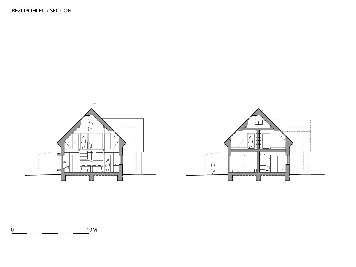 A1_W_WRK_ARC_HOUSE_GARTNERBAUDE_P_SECTION