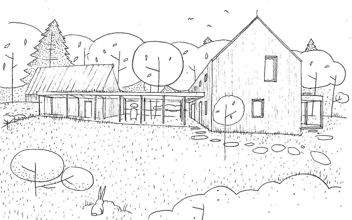 A1_W_WRK_ARC_HOUSE_HAJENKA_S_01