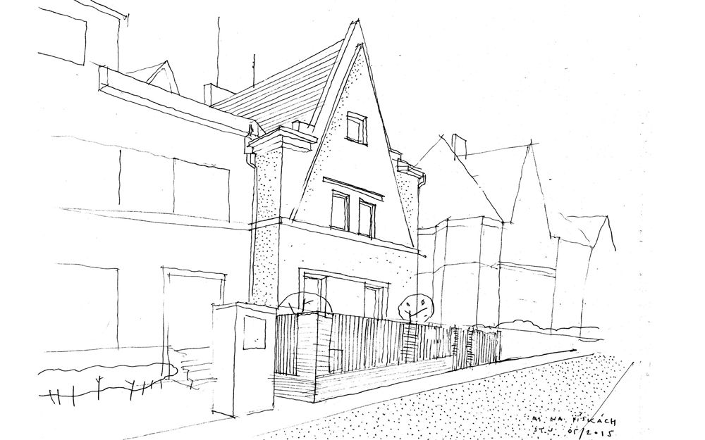 A1_W_WRK_ARC_HOUSE_HAVLOVSKA_S_SKETCH_01