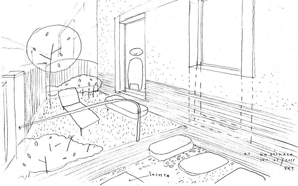 A1_W_WRK_ARC_HOUSE_HAVLOVSKA_S_SKETCH_02
