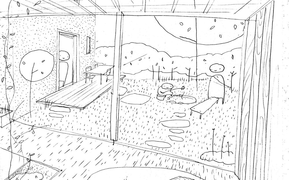 A1_W_WRK_ARC_HOUSE_HAVLOVSKA_S_SKETCH_03