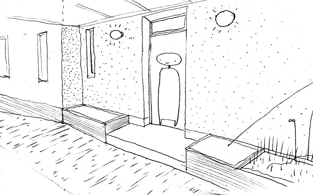 A1_W_WRK_ARC_HOUSE_HAVLOVSKA_S_SKETCH_04