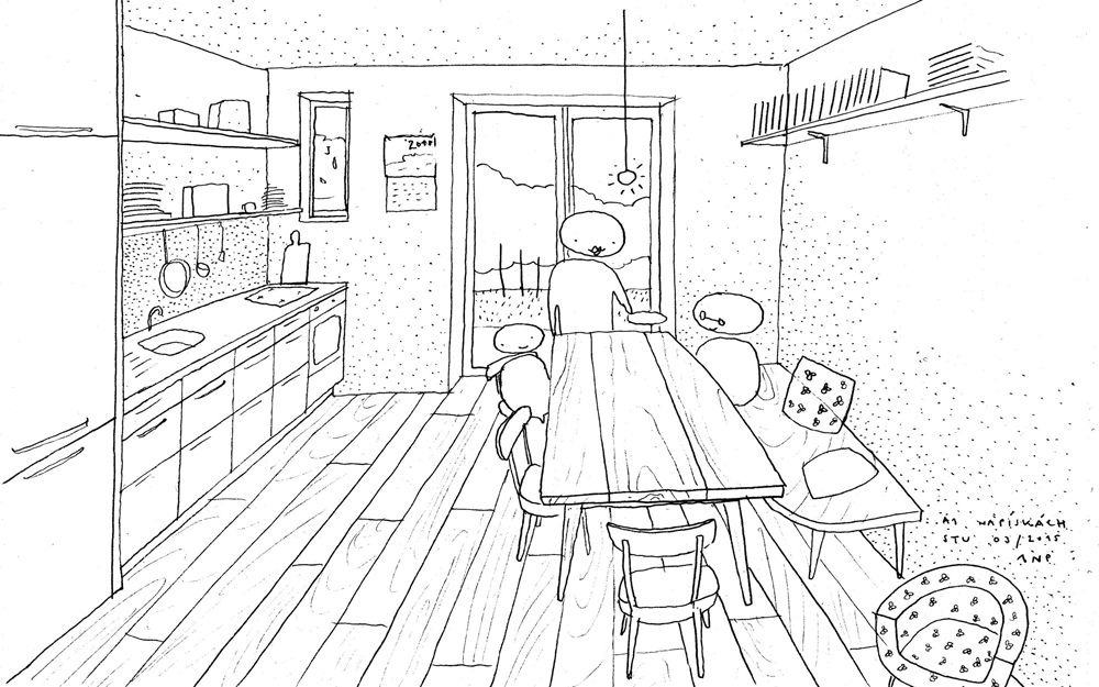 A1_W_WRK_ARC_HOUSE_HAVLOVSKA_S_SKETCH_05