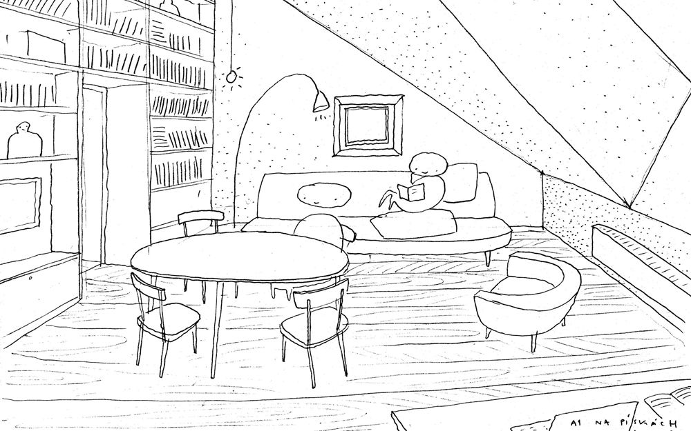 A1_W_WRK_ARC_HOUSE_HAVLOVSKA_S_SKETCH_07