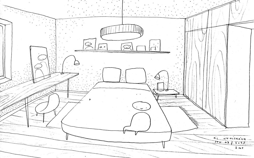 A1_W_WRK_ARC_HOUSE_HAVLOVSKA_S_SKETCH_08