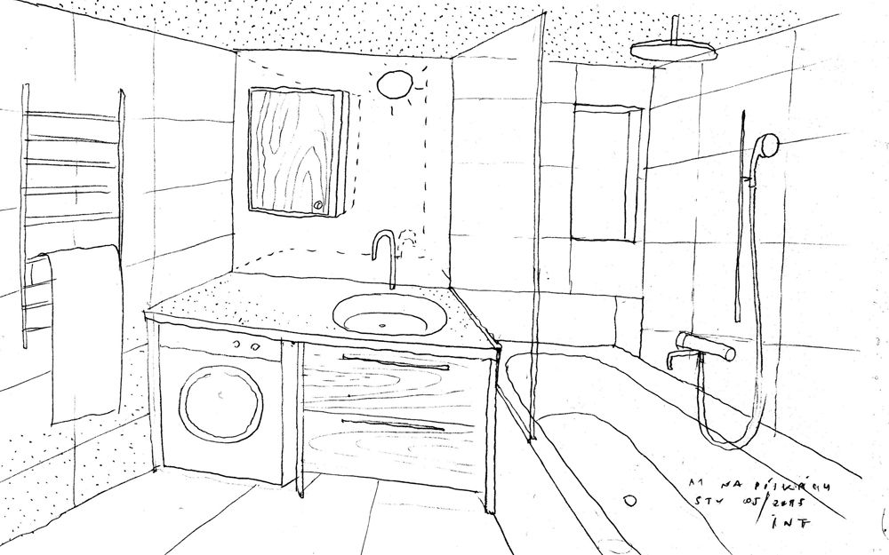 A1_W_WRK_ARC_HOUSE_HAVLOVSKA_S_SKETCH_11