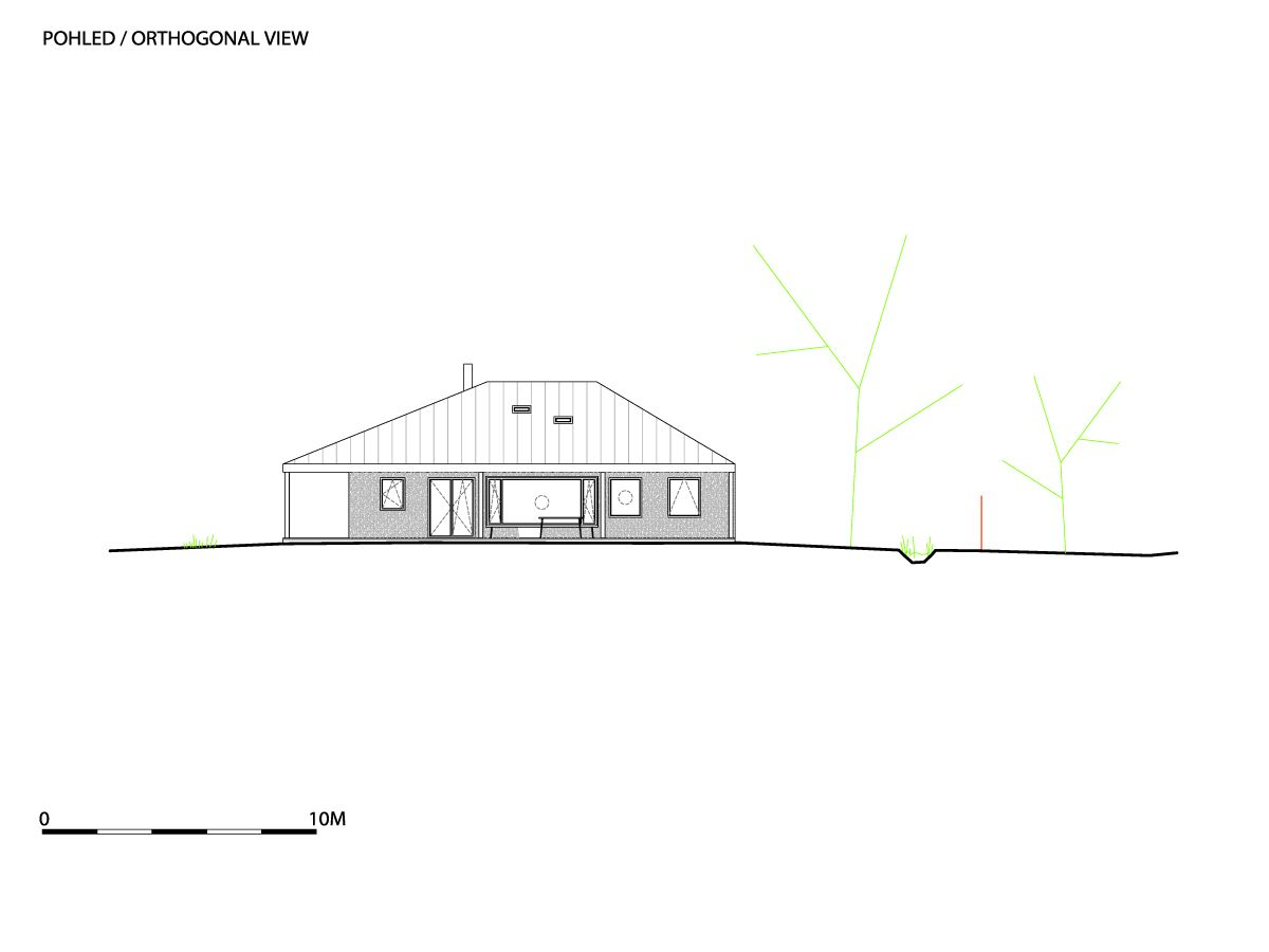 A1_W_WRK_ARC_HOUSE_HLAVNO_CATS_P_ORTHOGONAL_VIEW_01