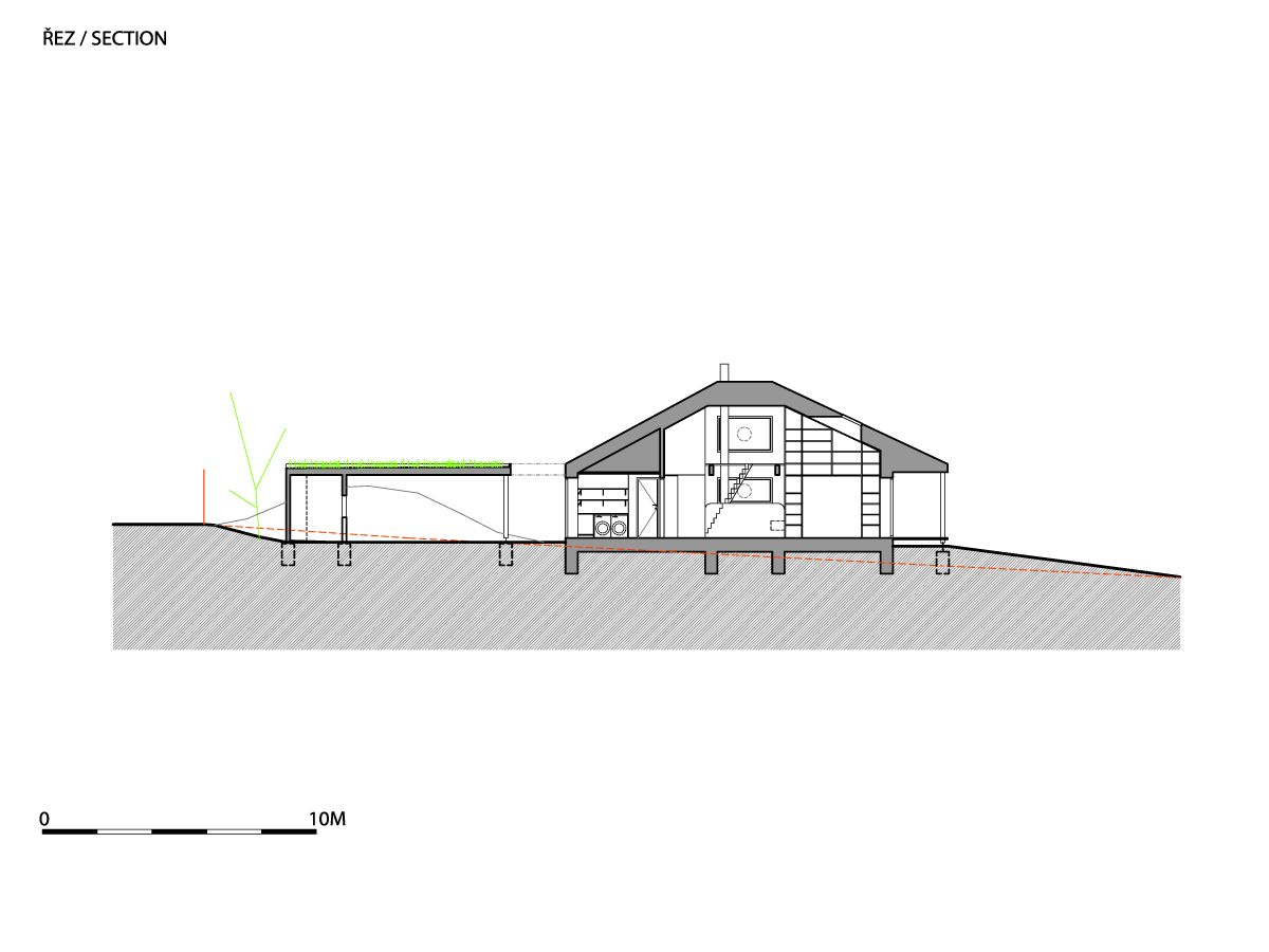 A1_W_WRK_ARC_HOUSE_HLAVNO_CATS_P_SECTION_02
