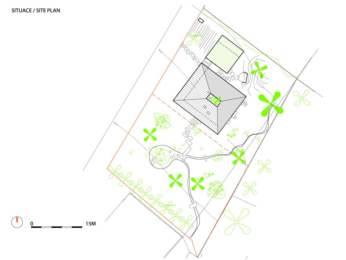 A1_W_WRK_ARC_HOUSE_HLAVNO_CATS_P_SITEPLAN