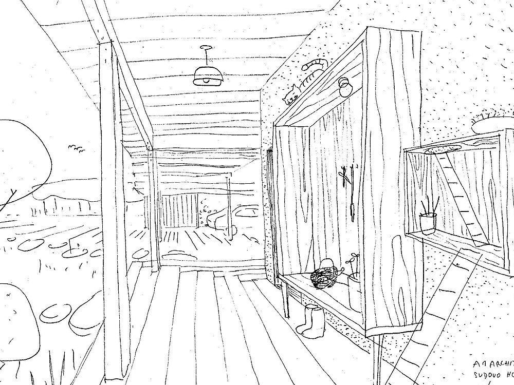 A1_W_WRK_ARC_HOUSE_HLAVNO_CATS_S_SKETCH_09