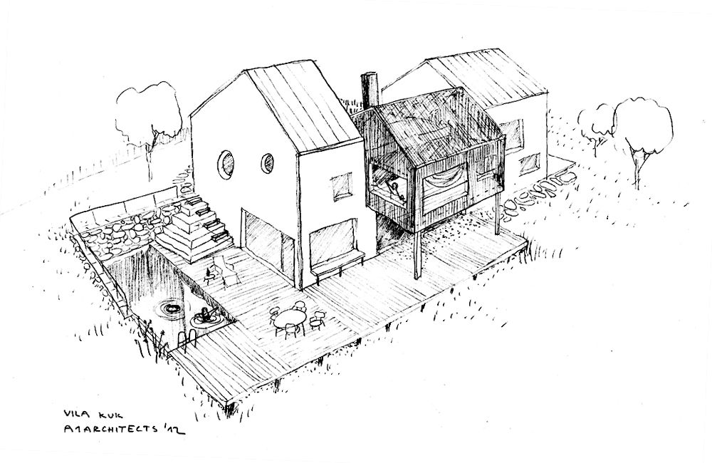 A1_W_WRK_ARC_HOUSE_HYSKOV_KUK_SKETCH_01