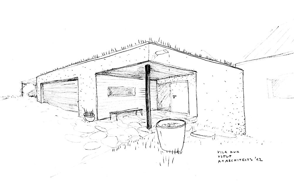 A1_W_WRK_ARC_HOUSE_HYSKOV_KUK_SKETCH_03