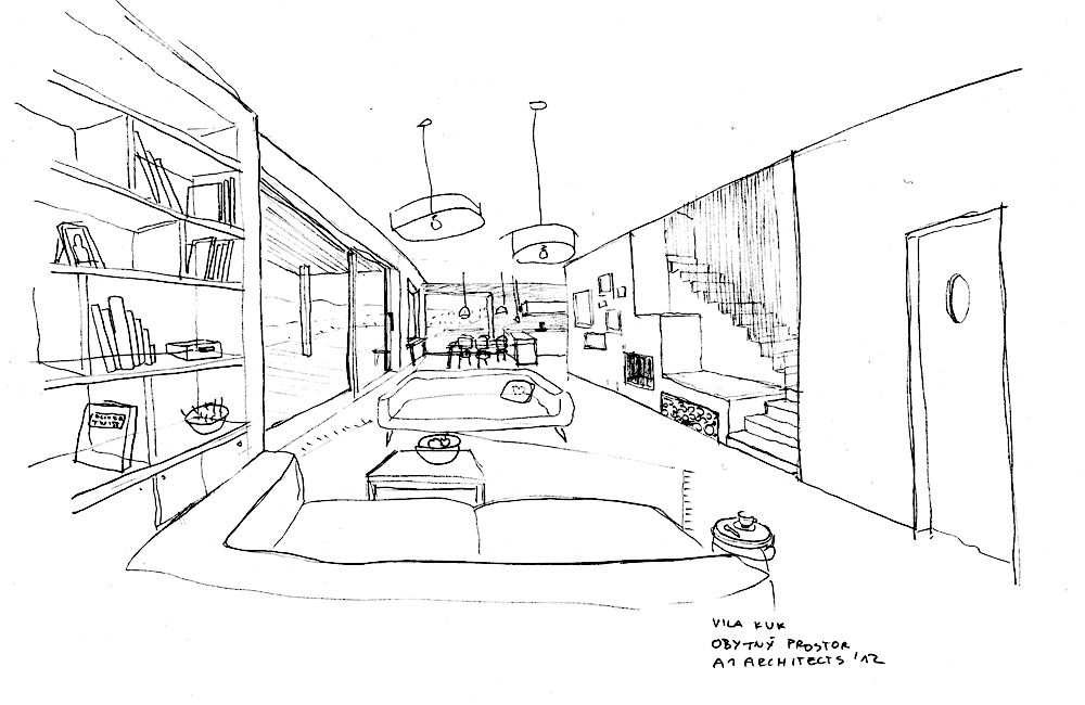 A1_W_WRK_ARC_HOUSE_HYSKOV_KUK_SKETCH_04