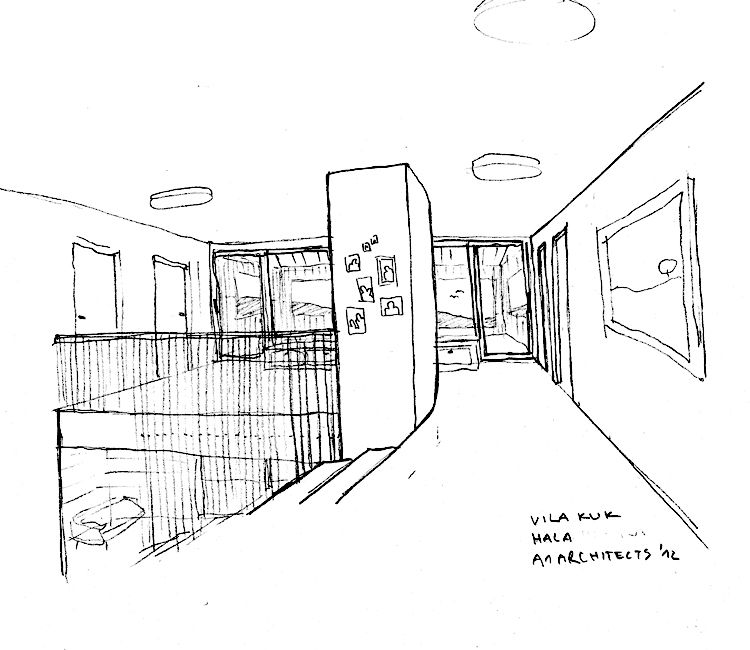 A1_W_WRK_ARC_HOUSE_HYSKOV_KUK_SKETCH_05