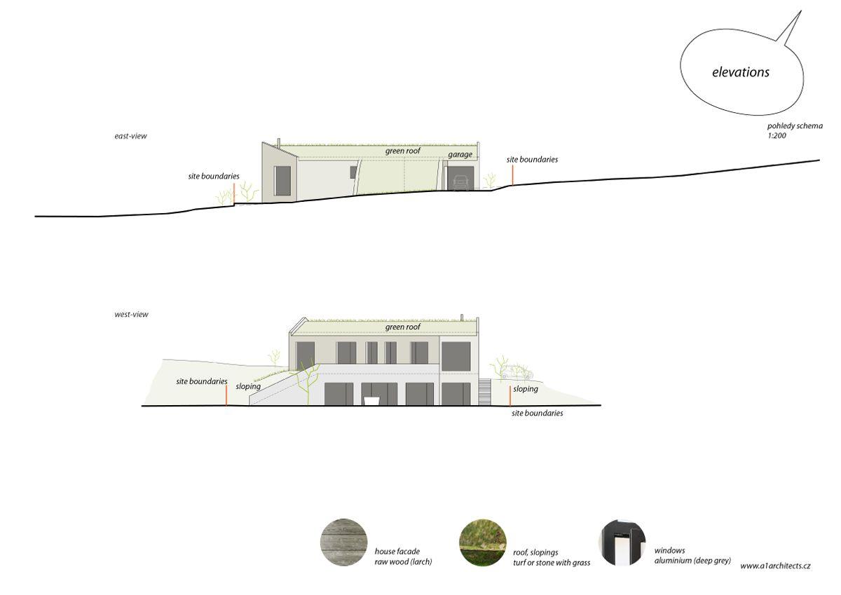 A1_W_WRK_ARC_HOUSE_ICELAND_VIK_PRESENT_04