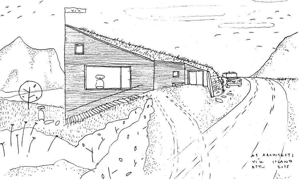 A1_W_WRK_ARC_HOUSE_ICELAND_VIK_SKETCH_02