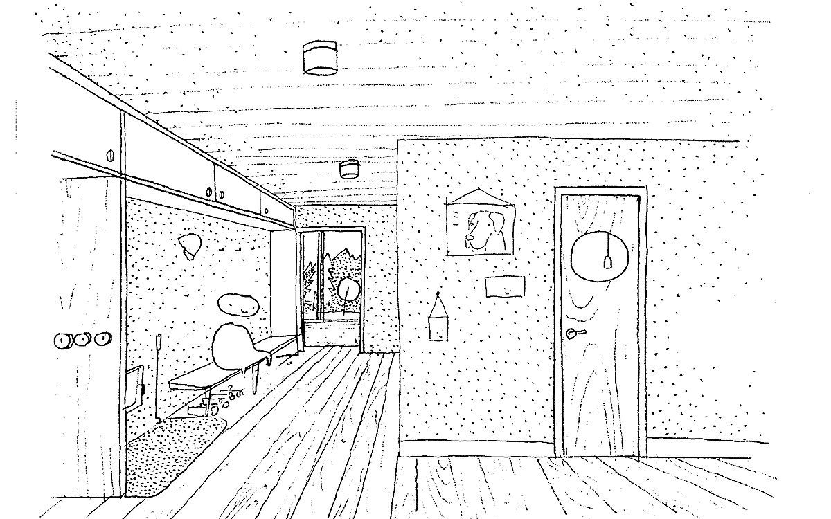 A1_W_WRK_ARC_HOUSE_JINDRISKA_S_08