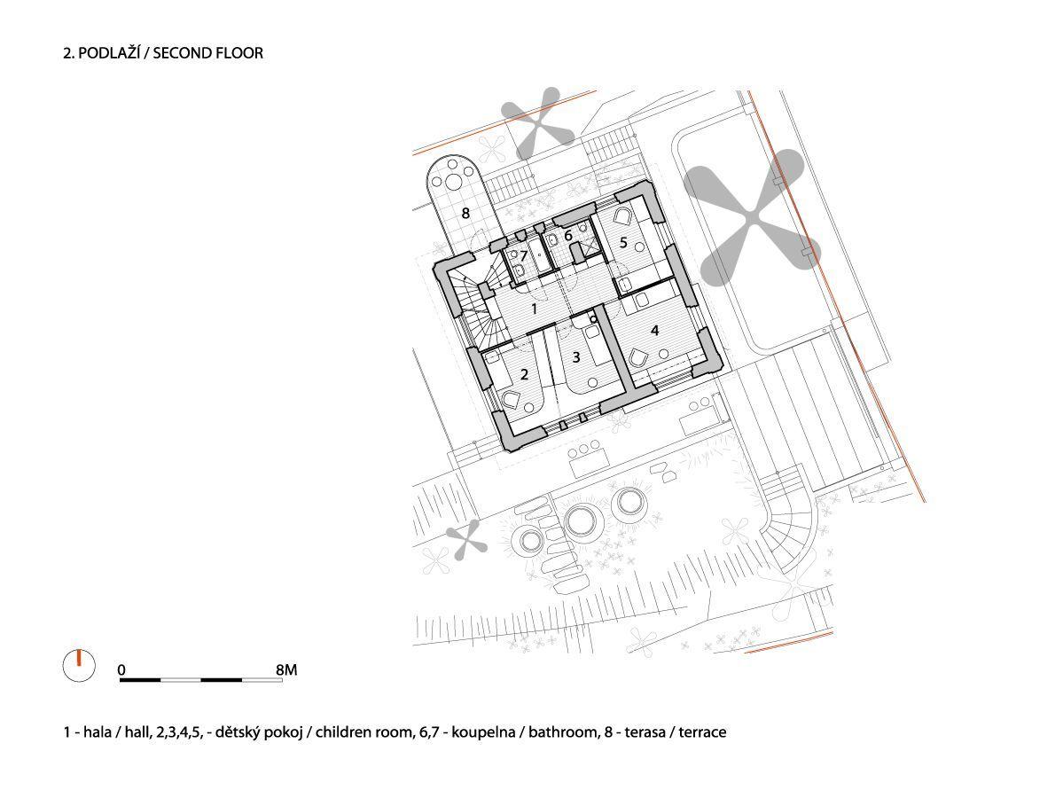 A1_W_WRK_ARC_HOUSE_KODYMKA_P_SECOND_FLOOR