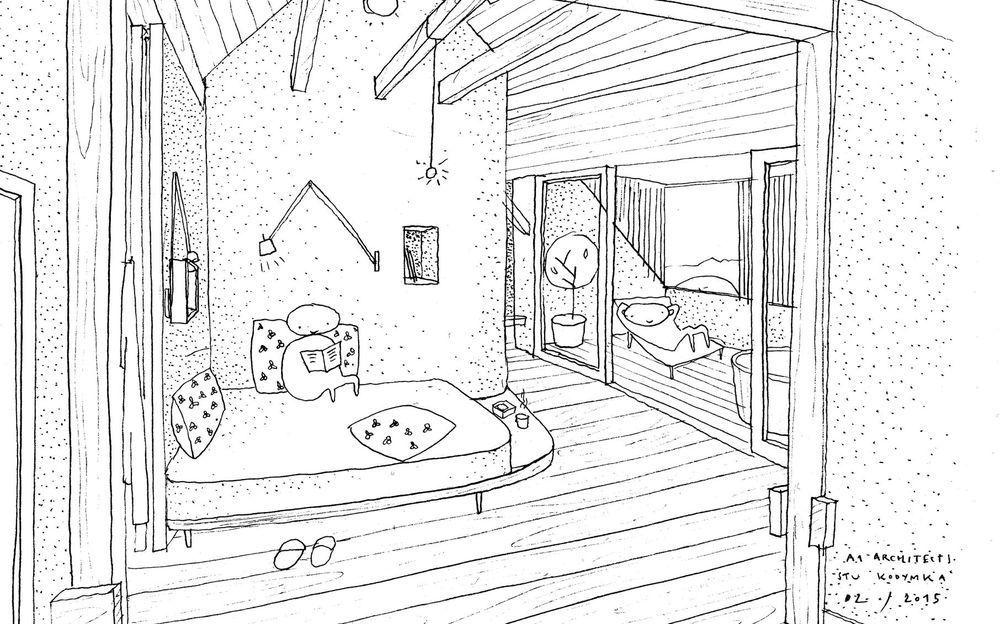 A1_W_WRK_ARC_HOUSE_KODYMKA_SKETCH_16