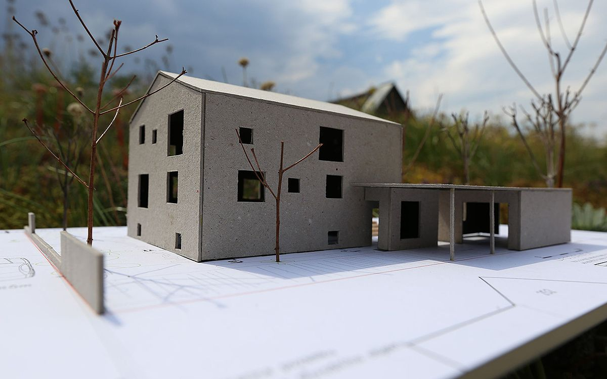 A1_W_WRK_ARC_HOUSE_K_CIHADLUM_S_09