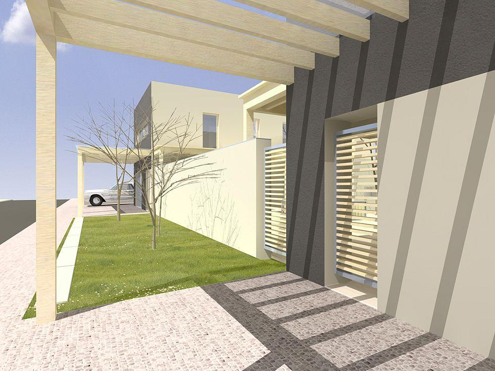 A1_W_WRK_ARC_HOUSE_LIBEZNICE_BROTHERS_R_EXTERIER_02