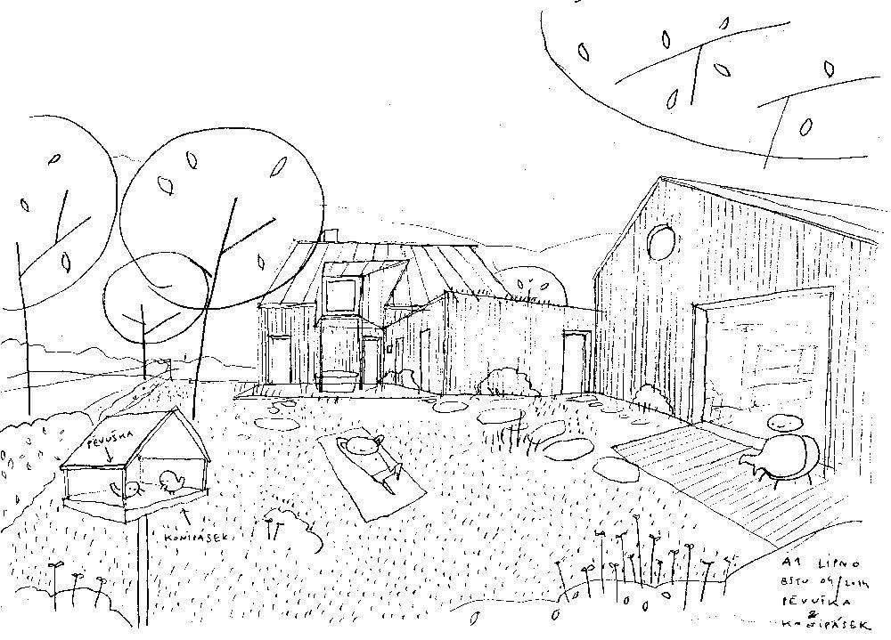 A1_W_WRK_ARC_HOUSE_LIPNO_BIRDS_SKETCH_02