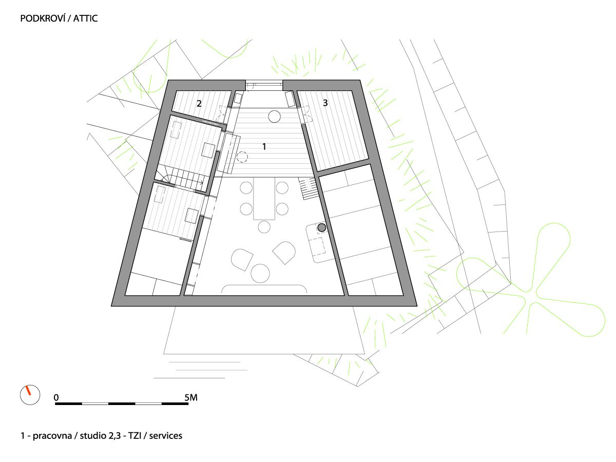 A1_W_WRK_ARC_HOUSE_MALA_LABSKA_P_ATTIC