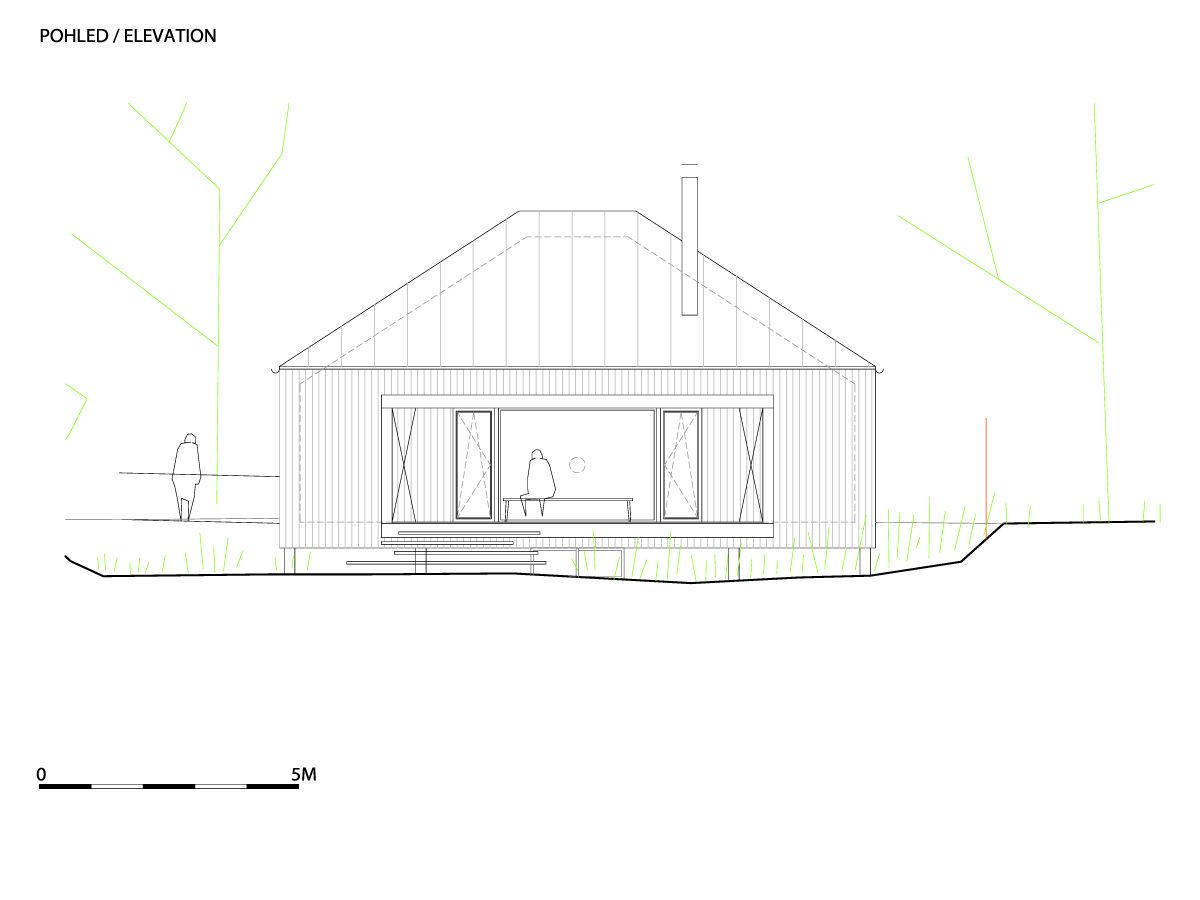 A1_W_WRK_ARC_HOUSE_MALA_LABSKA_P_ELEVATION02