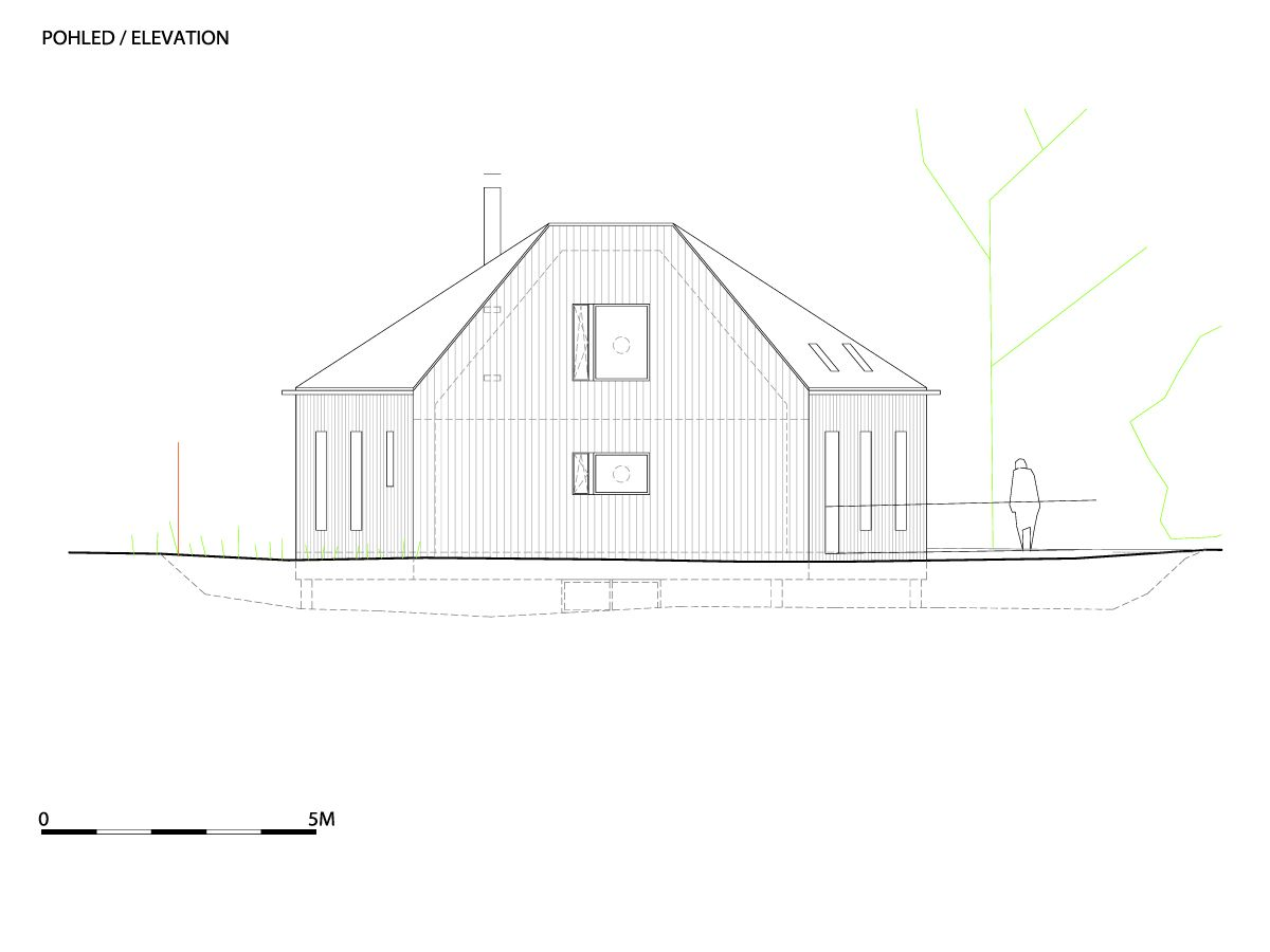 A1_W_WRK_ARC_HOUSE_MALA_LABSKA_P_ELEVATION03