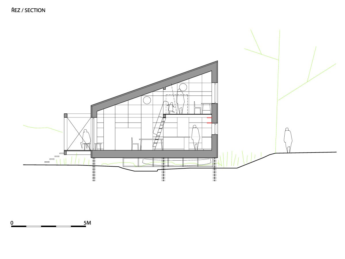 A1_W_WRK_ARC_HOUSE_MALA_LABSKA_P_SECTION
