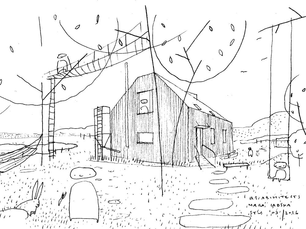 A1_W_WRK_ARC_HOUSE_MALA_LABSKA_SKETCH_03