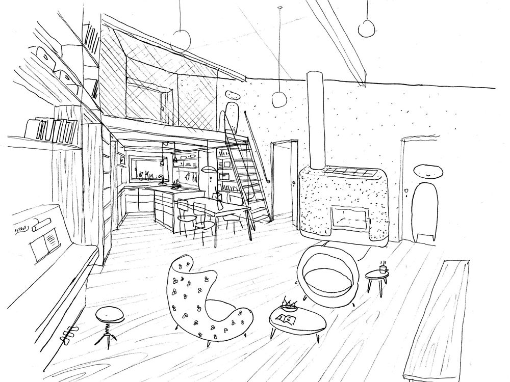 A1_W_WRK_ARC_HOUSE_MALA_LABSKA_SKETCH_04