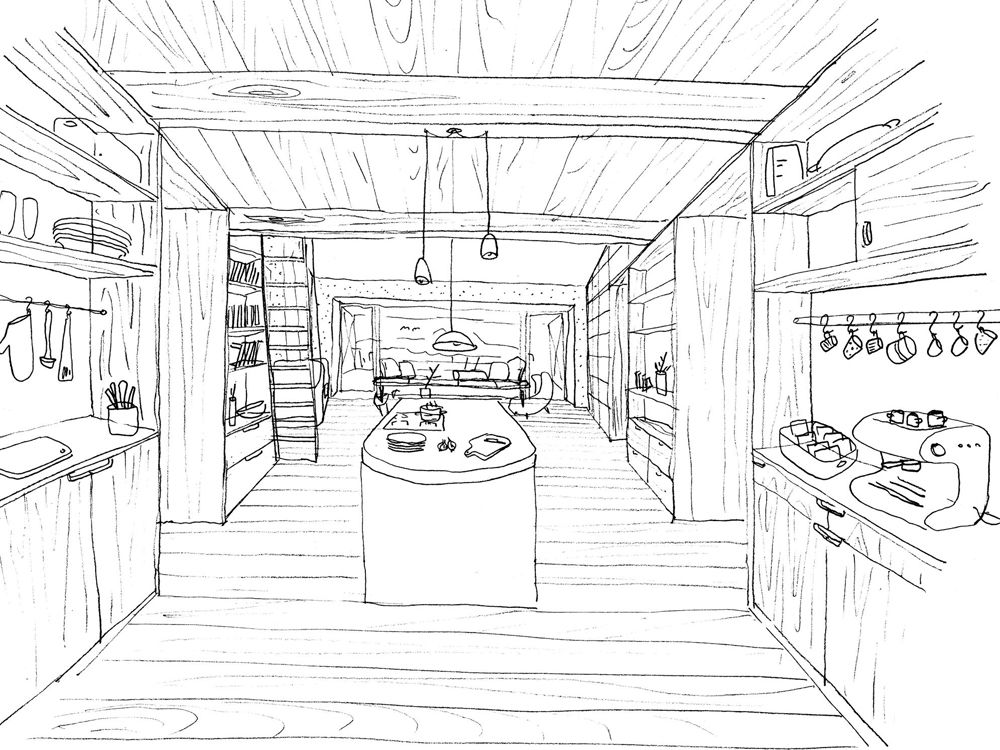 A1_W_WRK_ARC_HOUSE_MALA_LABSKA_SKETCH_05