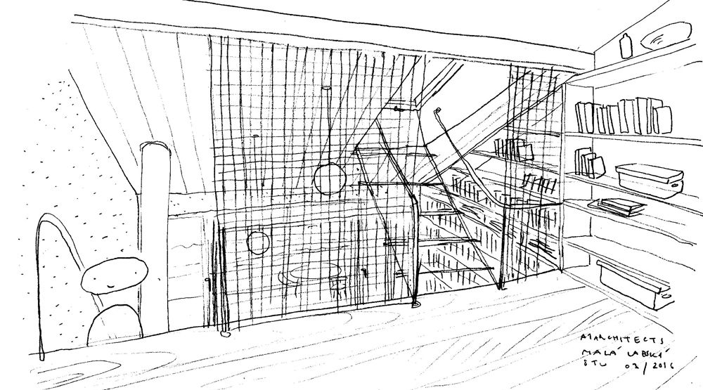 A1_W_WRK_ARC_HOUSE_MALA_LABSKA_SKETCH_07