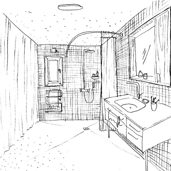 A1_W_WRK_ARC_HOUSE_MALA_LABSKA_SKETCH_08