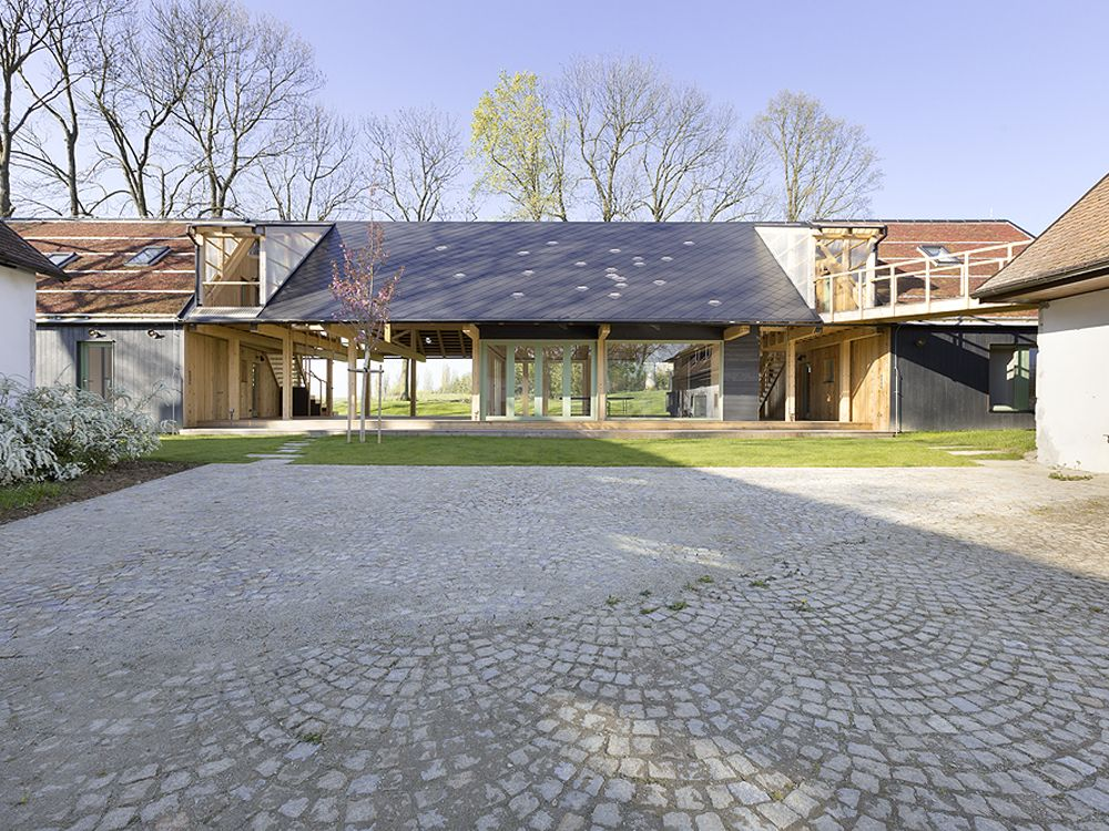 A1_W_WRK_ARC_HOUSE_MANESCHOWITZ_F_04