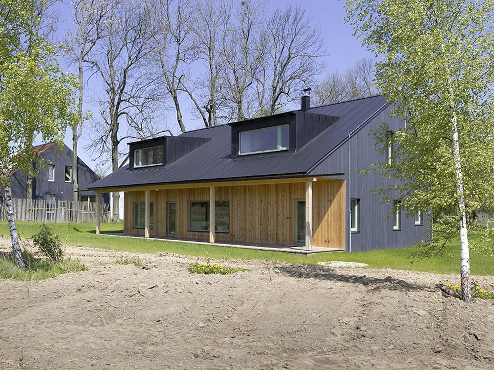 A1_W_WRK_ARC_HOUSE_MANESCHOWITZ_F_28