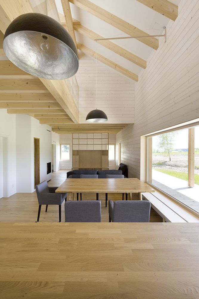A1_W_WRK_ARC_HOUSE_MANESCHOWITZ_F_29