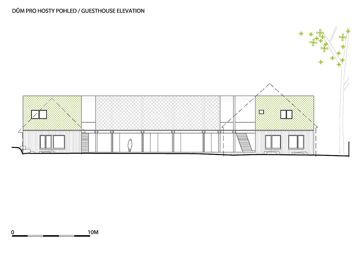 A1_W_WRK_ARC_HOUSE_MANESCHOWITZ_P_GUESTHOUSE_ELEVATION02