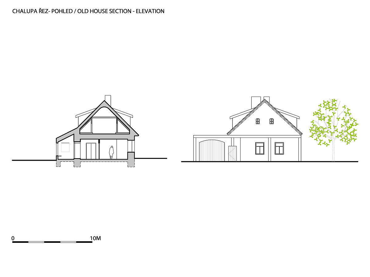 A1_W_WRK_ARC_HOUSE_MANESCHOWITZ_P_OLDHOUSE_SECTION