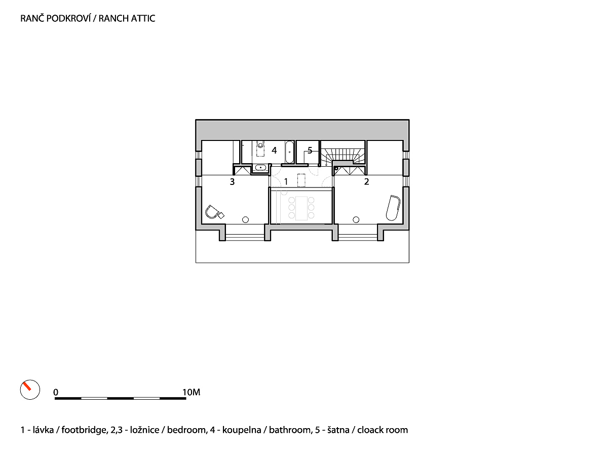 A1_W_WRK_ARC_HOUSE_MANESCHOWITZ_P_RANCH_ATTIC
