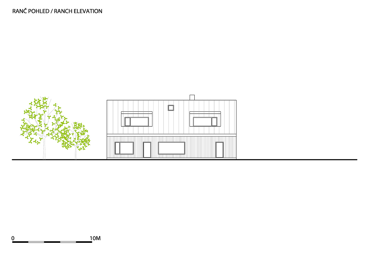A1_W_WRK_ARC_HOUSE_MANESCHOWITZ_P_RANCH_FIRST_ELEVATION