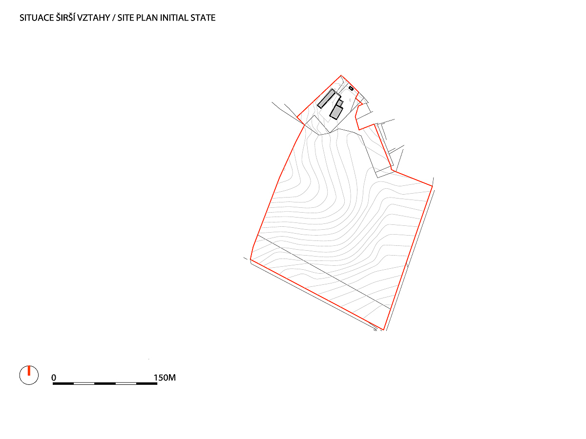 A1_W_WRK_ARC_HOUSE_MANESCHOWITZ_P_SITEPLAN_BIG