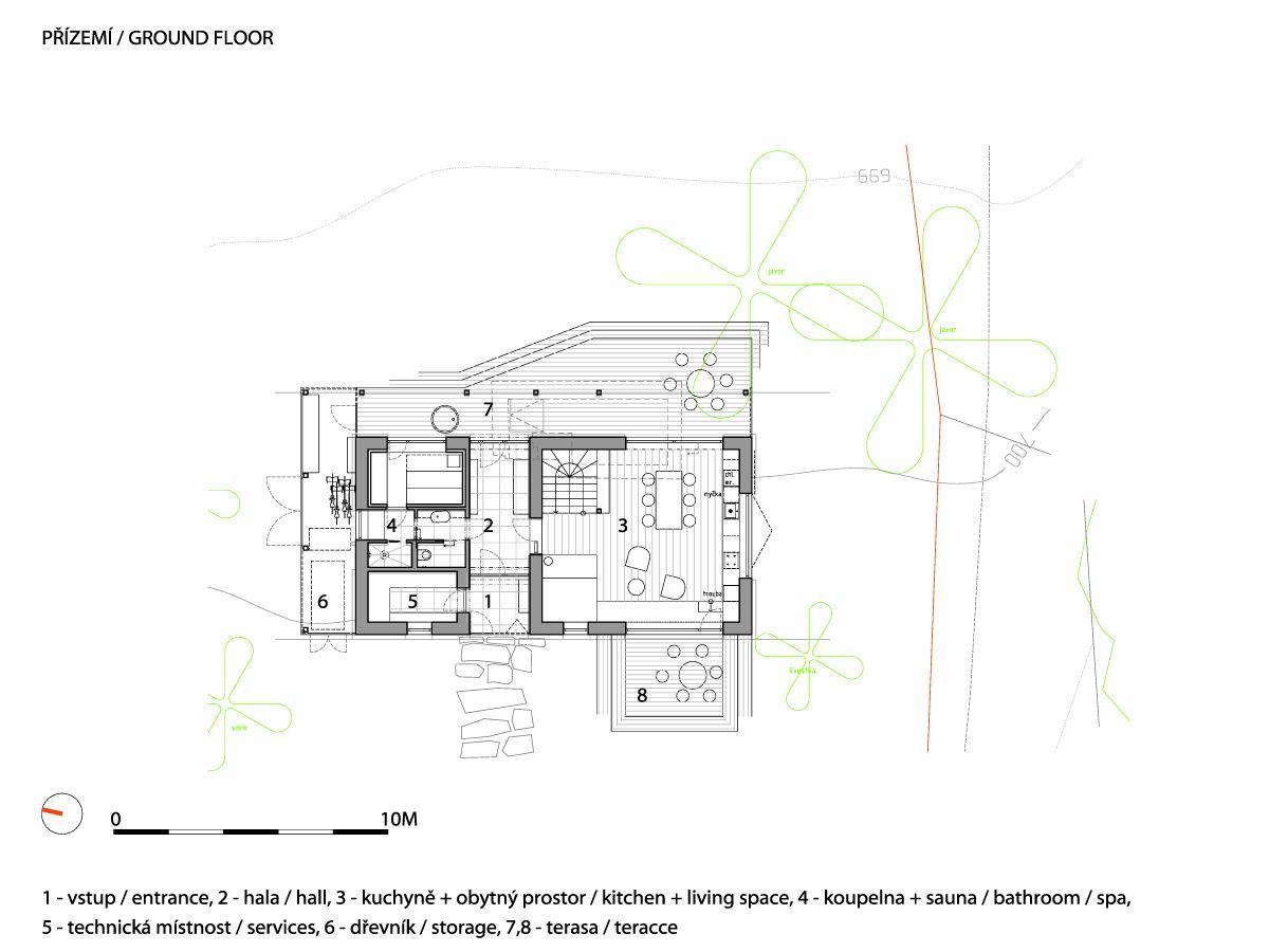 A1_W_WRK_ARC_HOUSE_MAXOV_P_GROUNDFLOOR