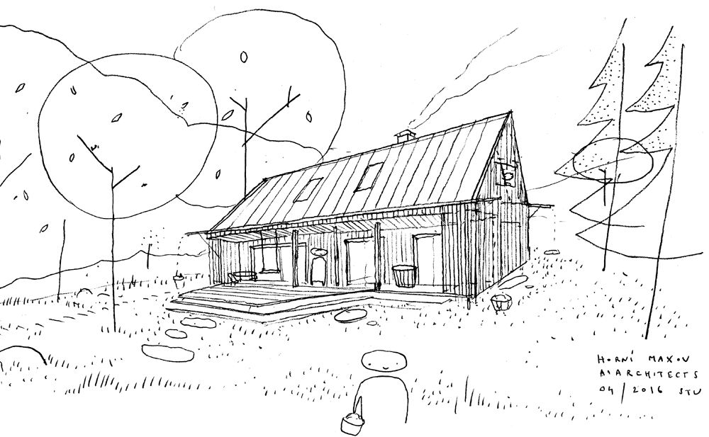 A1_W_WRK_ARC_HOUSE_MAXOV_SKETCH_01