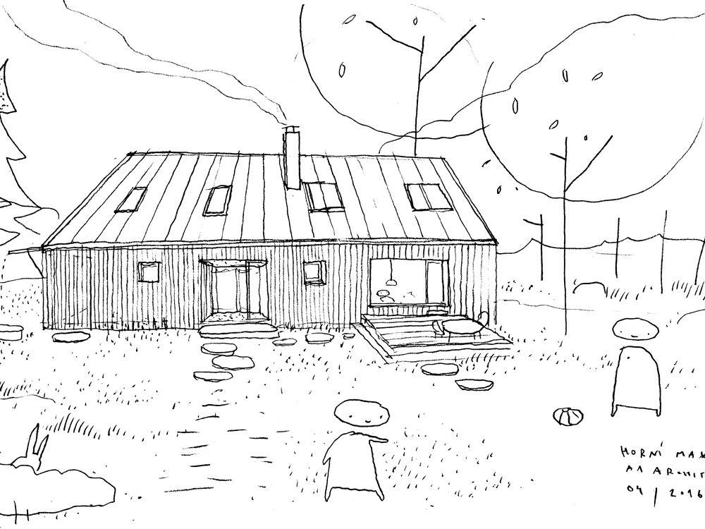 A1_W_WRK_ARC_HOUSE_MAXOV_SKETCH_02