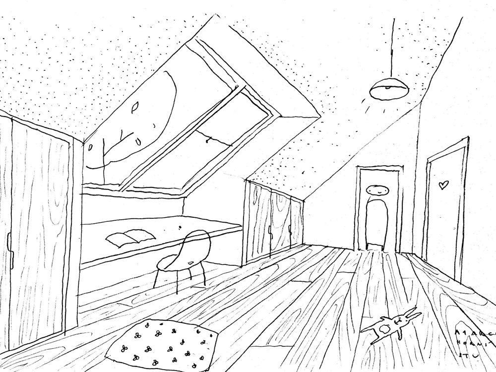 A1_W_WRK_ARC_HOUSE_MAXOV_SKETCH_09