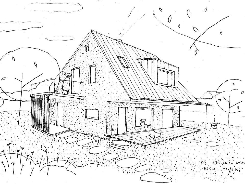 A1_W_WRK_ARC_HOUSE_MNISEK_LHOTAK_SKETCH_02