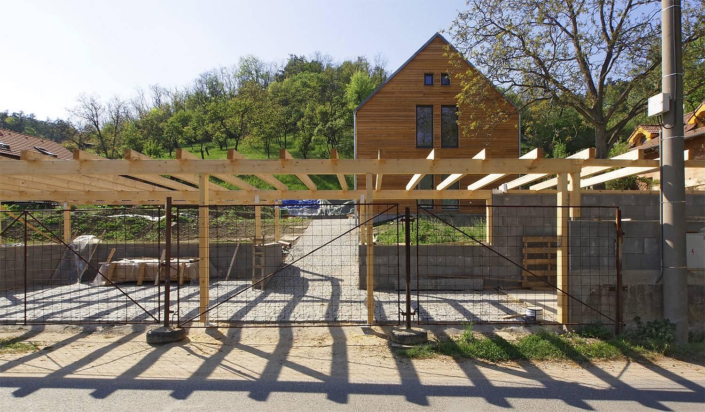 A1_W_WRK_ARC_HOUSE_NELAHOZEVES_BRIDGE_P_CONSTRUCTION_01