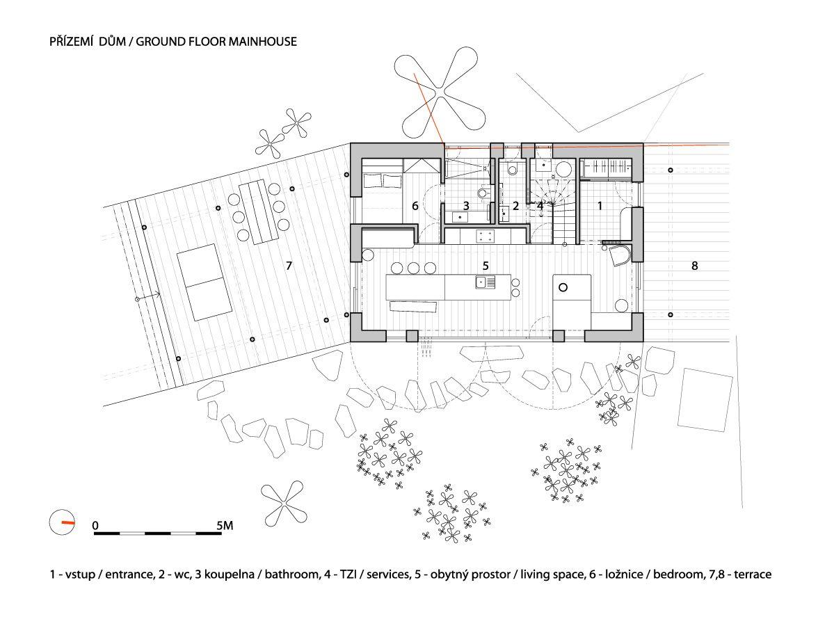 A1_W_WRK_ARC_HOUSE_OTRYBY_P_GROUNDFLOOR_MAINHOUSE